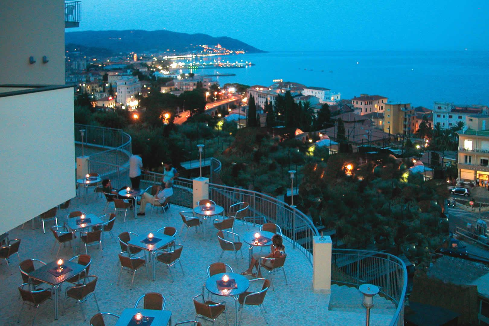 Www Hotel Metropol Diano Marina